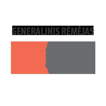 generalinis