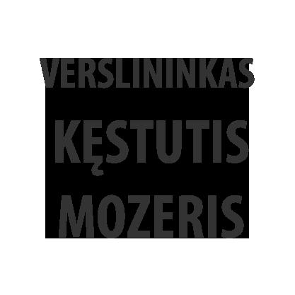mozeris
