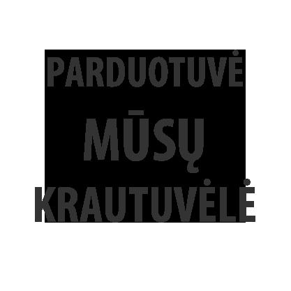 musu-krautuvele